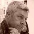 Michele Ciniero è il presidente del Comitato Consultivo Misto della Asl Bt