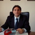Agenzia Puglia Imperiale Turismo