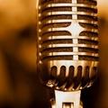 Radio Idea : forti sensazioni tra cuore, economia e tanta forza
