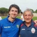 Intervista a Marco Milano, direttore sportivo della Virtus Bitritto
