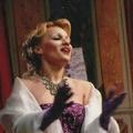 Intervista a Milena Salardi, soprano della Compagnia Italiana di Operette