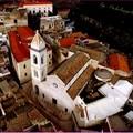 Alla scoperta del borgo antico di Minervino Murge