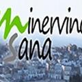 Comitato Minervino Sana : Maxi discarica di rifiuti speciali in contrada Tufarelle