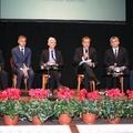 """Il ministro Bray interviene all'inaugurazione del """"Museo Paleocristiano della Cattedrale"""" presso Palazzo Minerva"""