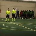 Il Futsal Canosa torna al successo in campionato