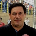 Il tecnico Lello Corcella presenta  Canosa-Giovinazzo