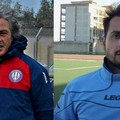 Canosa-Modugno: in gioco i play off