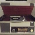 1963…un caro ricordo dei suoceri...putativi!