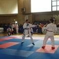 Karate: da Corato ai Campionati Italiani