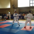 CAS Canosa primo al 32° Trofeo Donasangue