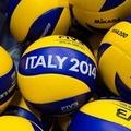 La Polisportiva Popolare  assisterà ai mondiali di volley femminile