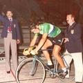 Al via il Giro d'Italia d'Epoca