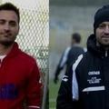 Intervistati gli allenatori Ricucci e Scaringella