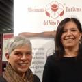 Il Movimento Turismo del Vino Puglia a ProWein