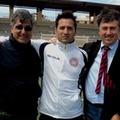 L'A.S.D. Canosa calcio inizia la preparazione