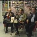 Libera....mente: Il Naso del Templare, manifestazione il 4 luglio a Palazzo Iliceto Canosa di Puglia