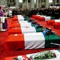 In ricordo dei Caduti nelle missioni internazionali