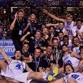 """Intervista al tecnico di basket Barnabà Silvio Donato,  """"Oro """"  agli Europei con la Nazionale Under 20"""