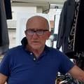 Andrea Nazzarini confermato vice presidente nazionale della Fiva