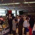 Food & Wine Festival 2012