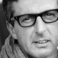 Intervista a Nicky Persico, avvocato e scrittore barese