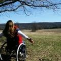 A Canosa un Centro per Disabili già pronto ma chiuso da due anni ... perche?