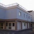La Asl Bt su Centro Nicolas di Canosa
