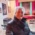 Il Piccolo Teatro ChivivefarumorE ha riaperto i  locali
