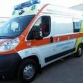 Coronavirus: 980 casi positivi in Puglia