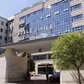 Ospedale Andria : Al via i lavori al Pronto Soccorso