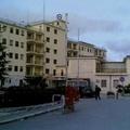 Ospedale: Protocollo di intesa per il cronoprogramma