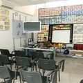 Provincia BAT: Abilitazione degli insegnati e degli istruttori di scuola autoscuola