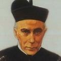 Centenario del Dies Natalis di Padre Losito