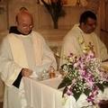 Il Terzo Ordine Francescano Secolare riscopre le sue radici nel 90° Anniversario della fondazione.