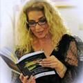"""Maria Giuseppina Pagnotta presenta  """"Profumo di bergamotto """""""
