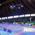 Fijlkam Karate: Campionati italiani cadetti di kumite