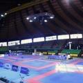 Karate, cinque pugliesi ai Mondiali Giovanili di Spagna