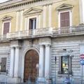 """Aperto ai visitatori il  """"Museo dei Vescovi """""""