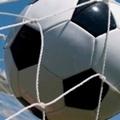 """Nasce il progetto """"Futsal in Soccer"""""""