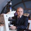 Giuseppe Palumbieri, neo Presidente del Rotary