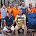 Il comitato di quartiere don Peppino Pinnelli:   installata la prima panchina