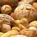 Una legge a difesa del pane di qualità