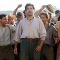 Pane e Libertà, la vita di Giuseppe Di Vittorio diventa film