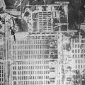 Gli aerei americani di Pantanella in missione su Auschwitz