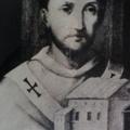 "Papa Pasquale II nella ""Chiesa canosina"""