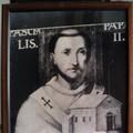 Dedicazione della Cattedrale di S. Sabino