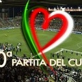 Partita del Cuore a favore dell'Unicef
