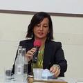 Patrizia Lusi e l'innovazione al servizio del Welfare sostenibile