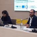 Puglia : Al via la nuova Open Call per i grandi eventi