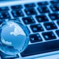 La tecnocrazia rallenta i tempi
